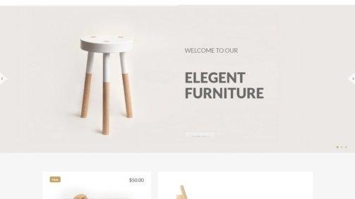 demo-attachment-71-Hurst-eCommerce-Furniture-Template